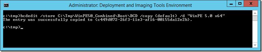 bootx6401