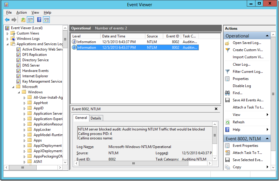 ADSI plugin for WinPE 5 0 – Deployment Research