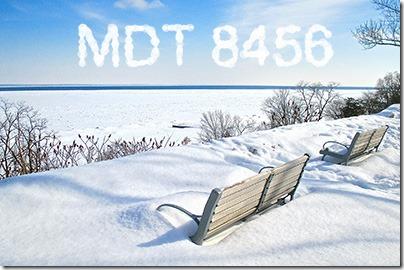 531725261